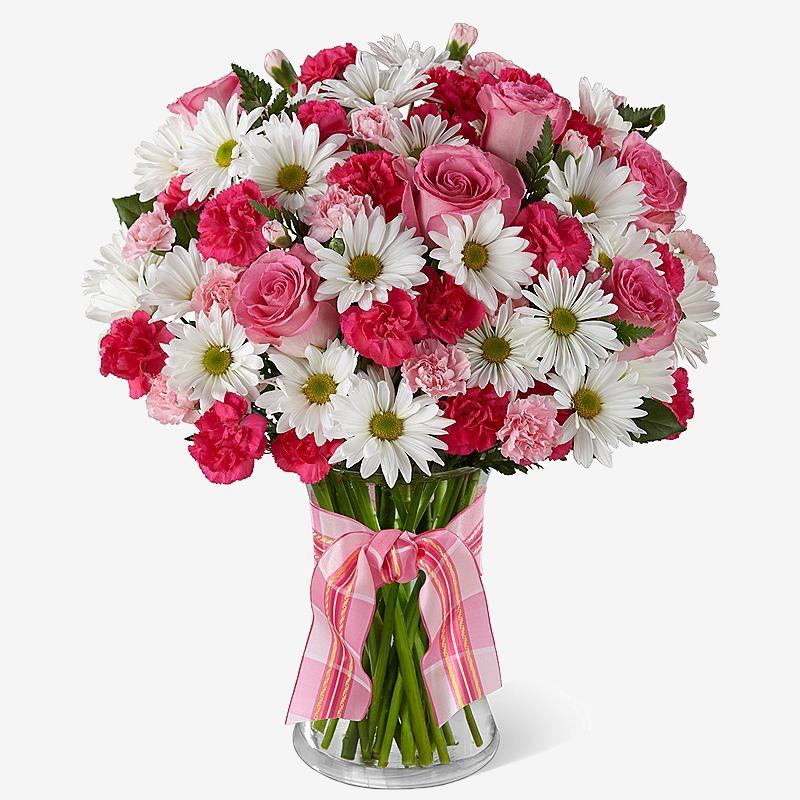 Доставка цветов в город череповец купить тюльпаны в кривом роге