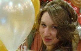 Ирина Бегалова. Флорист Декоратор