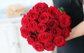 Цветы Череповец - Доставка - Ангажемент