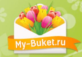 my-buketrupng