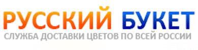rus-buketrupng