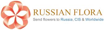 russianflora2com
